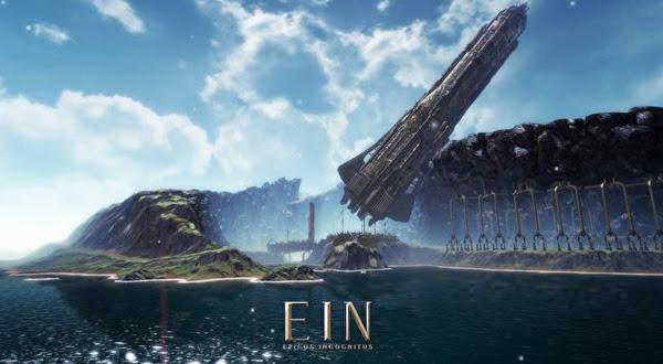 EIN Online vẫn đang trong giai đoạn phát triển 22