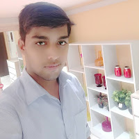 Shivansh Sumanas