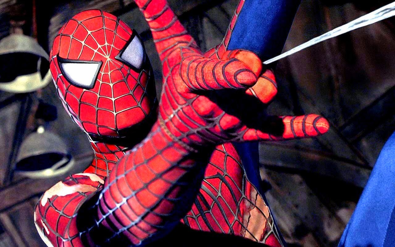 Kuttydownload spider man ultimate hd images spider man - Spider hd images download ...