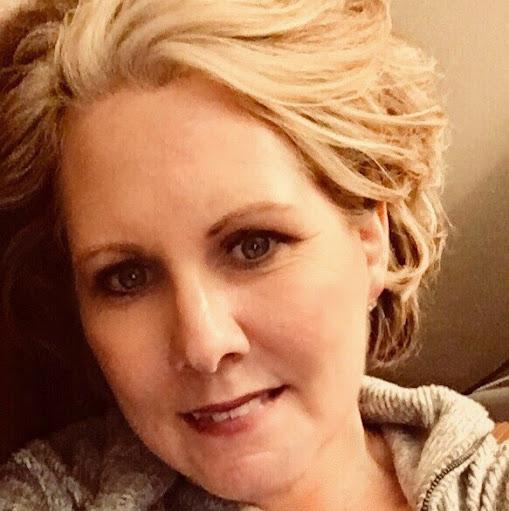 Brenda Gainey Address Phone Number Public Records
