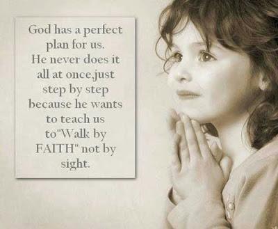 Allah juga merancang...