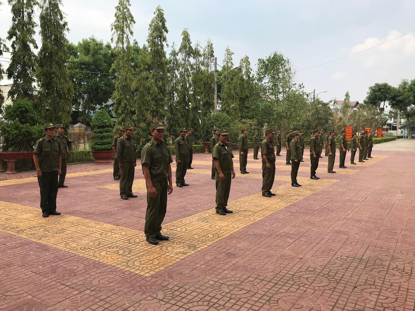C:UsersPhu NguyenDownloadsIMG-2841 (1).JPG