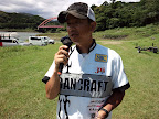 ソツのないコメント 上手し〜 稲垣プロ 2011-07-19T13:57:04.000Z