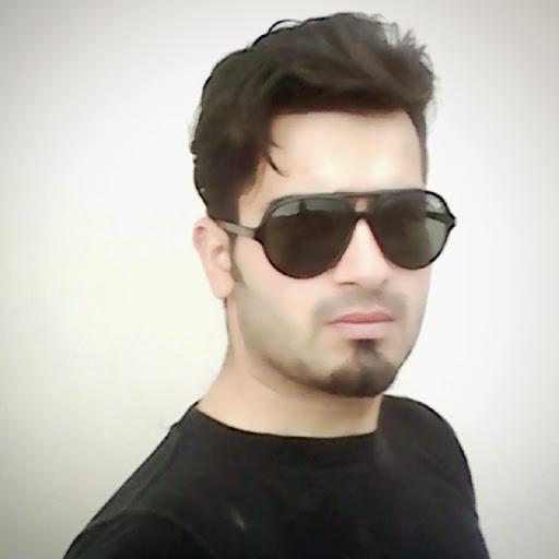 muhammad b