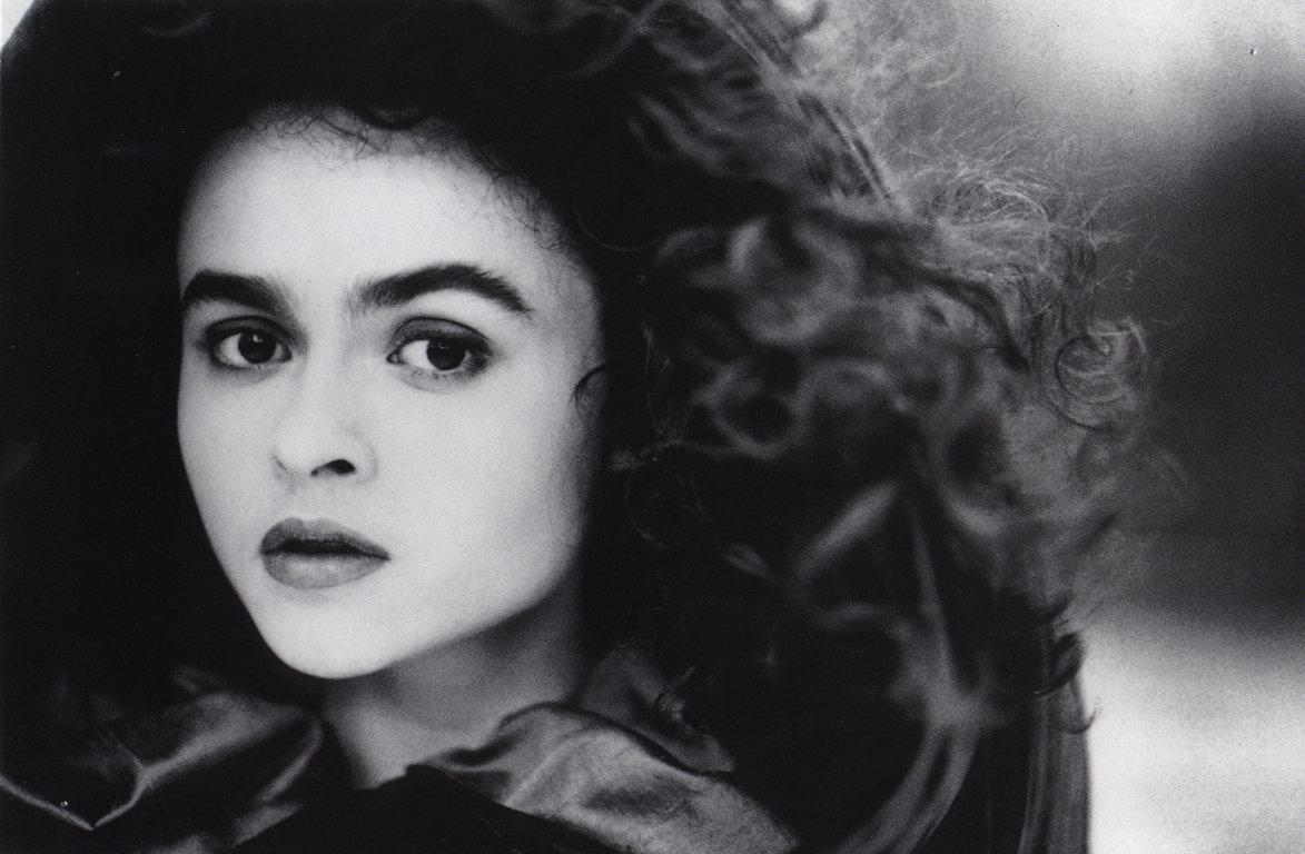 Discussion on this topic: Elizabeth Russell (actress), helena-bonham-carter-born-1966/