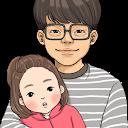 KwangHoon Kim