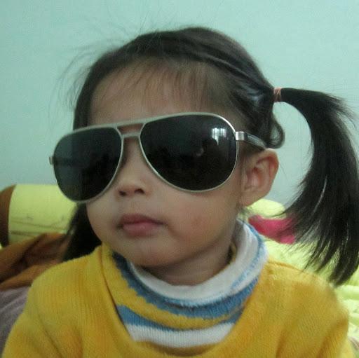 Nam Ha Photo 19
