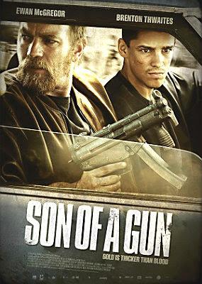 Assistir Filme Son of a Gun -Legendado