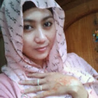 who is Erdina Putri SuyOno contact information