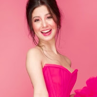 Donnalyn Bartolome contact information