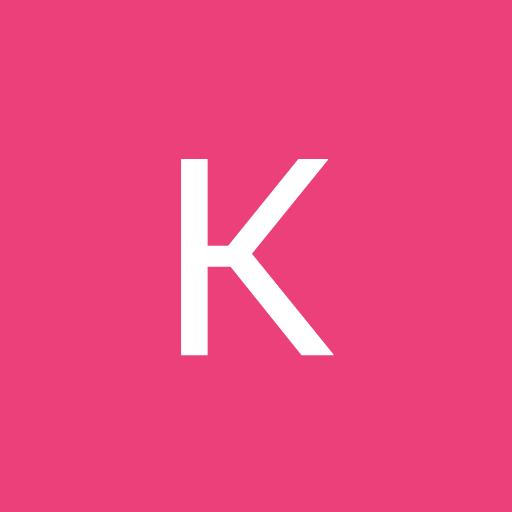 /user/kim811