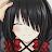 Victoria V avatar image