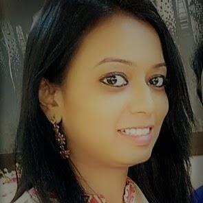Dhanashri Gosavi Photo 1