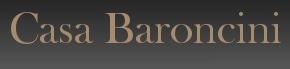 Casa Baroncini