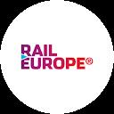 Rail Plus