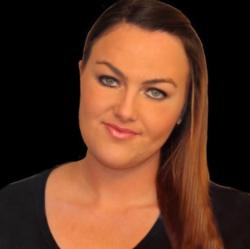 Morgan Cummings