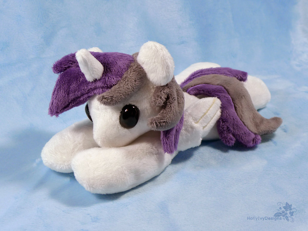 Equestria Daily - MLP Stuff!: Plushie Compilation #169