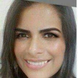 Rosa Dias
