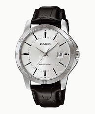 Casio Standard : LTD-2001L-2AV
