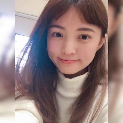 Yichi Wang