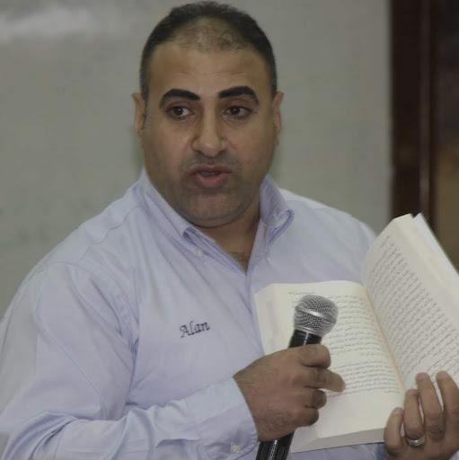 Hany Yacoub Photo 20