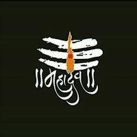 rishabh sharmaのプロフィール写真