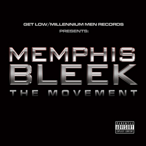 Memphis_Bleek_The_Movement-front-large%255B1%255D.jpg