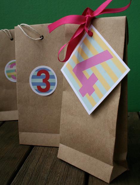 Adult Goody Bags 115
