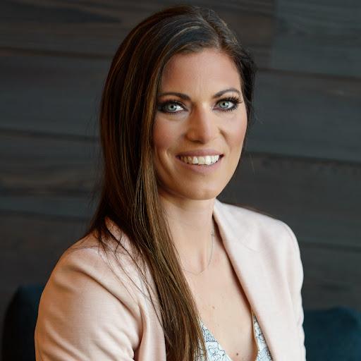 Theresa Meyer