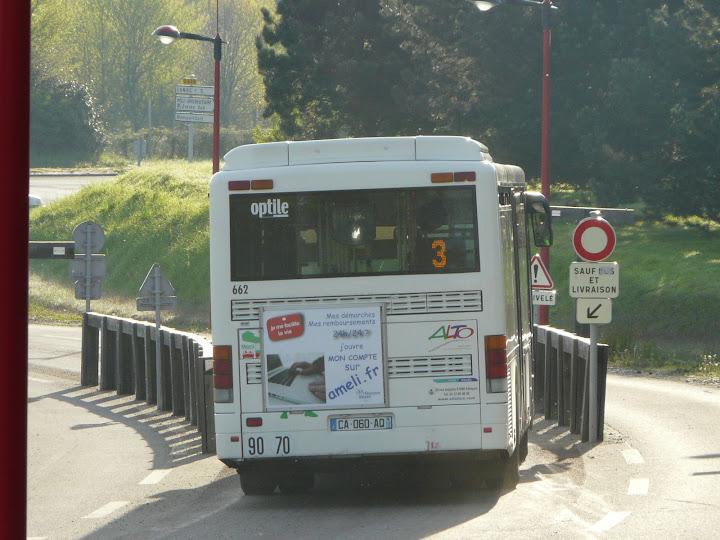 Photographies des autobus Alto - Page 7 P1210771