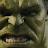 Tony Hulk avatar image