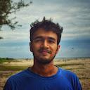 Aravind M J