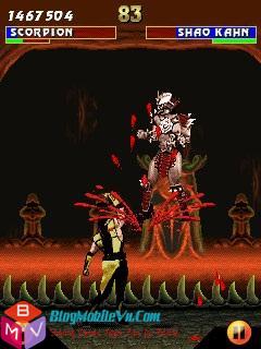 R%25E1%25BB%2593ng%2520%25C4%2591en%25203 BlogMobileVn.Com 001 [Java Game] Ultimate Mortal Kombat 3   Rồng Đen 3   Game đối kháng cực đỉnh [By EA Mobile]