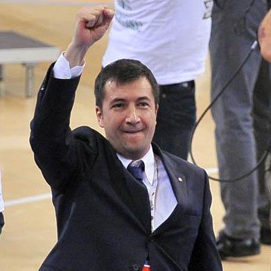 Luca Banchi