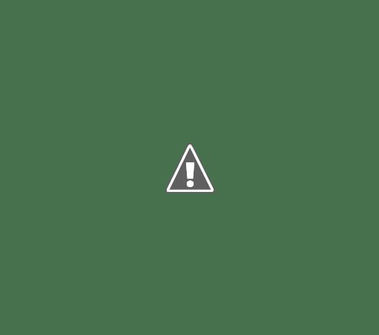 Martin Paolini director de la Juventud de Necochea
