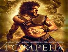 مشاهدة فيلم Pompeii مترجم اون لاين جودة BluRay