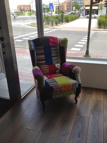 Tienda de muebles zona norte madrid for Muebles juveniles zona norte