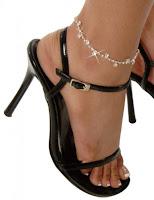 Jewellery: