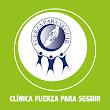 Clinica Fuerza Para Seguir s