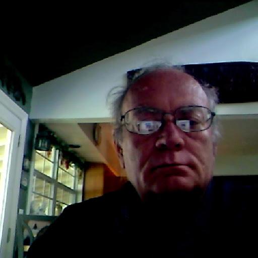 John Bordeau
