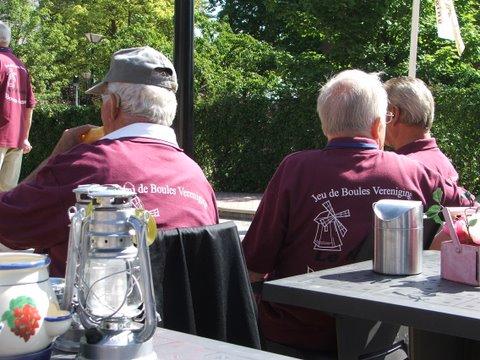 Gentlemen's Day 2011019.JPG