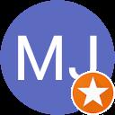 MJ T.,AutoDir