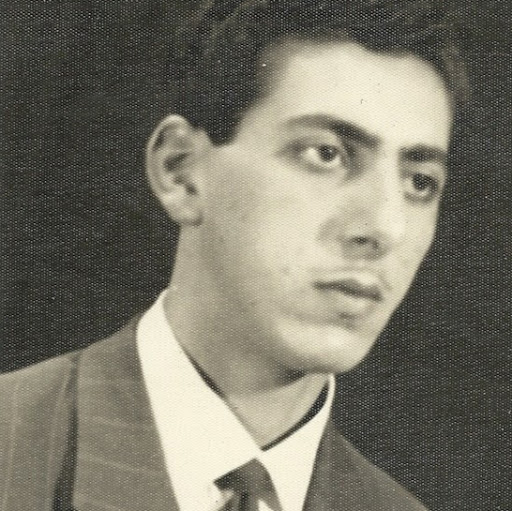 Isaac Elias Zaifrani