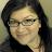 Maricella Guardado avatar image