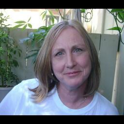 Erin Maynard