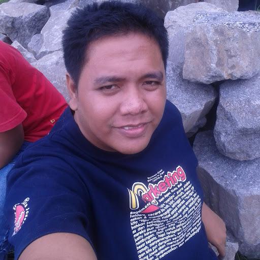 Agusman