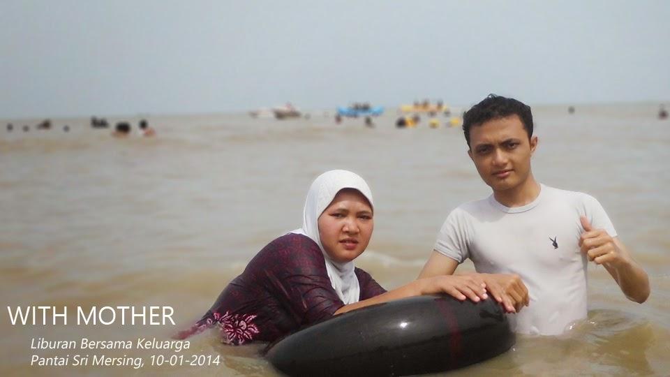 My-Mother-Chaidir
