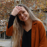 Andrea Ces's avatar