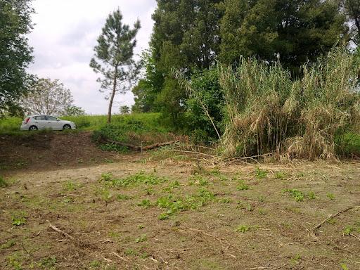 Venta en sardoma castrelos terreno en vigo pontevedra - Precio vallar terreno ...