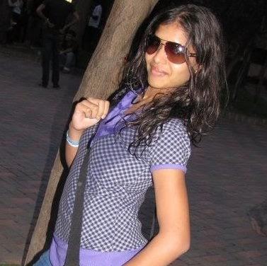 Priya Vamsi